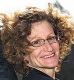 Susan Paulson